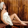 Les soins proposés pour une cure de bien-être dans un centre spa