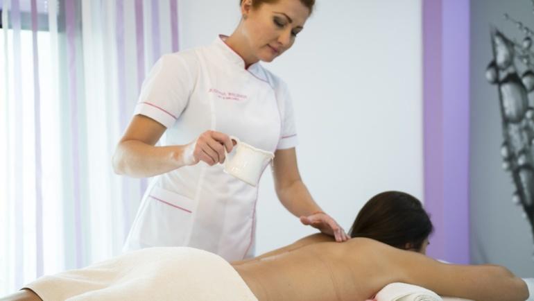 choisir votre masseuse à Paris