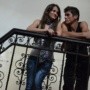Un massage en couple pour une petite parenthèse romantique !