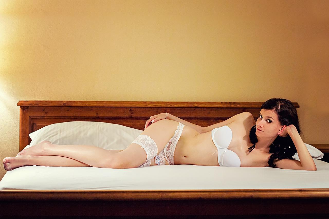 massage privé pour une détente en toute discrétion